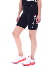 Bottoms - Everyday Bike Short-2504589