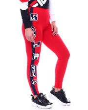 Bottoms - Tamu Legging-2504267