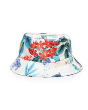 Reason - Russell Bucket Hat-2504469
