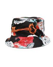 Reason - Brook Bucket Hat-2504562