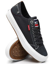 Levi's - Neil Lo Olympic Sneakers-2504679