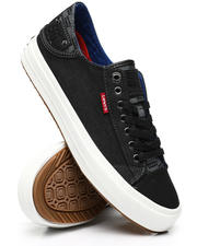 Levi's - Neil Lo Monogram Sneakers-2504691