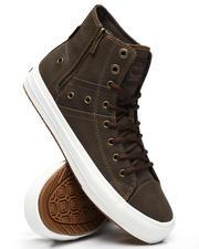 Levi's - Zip Ex Mid Lux Sneakers-2504705