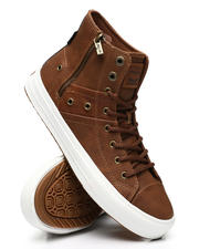 Levi's - Zip Ex Mid Lux Sneakers-2504717