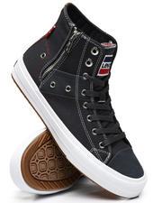 Levi's - Zip Ex Mid Olympic Sneakers-2504729