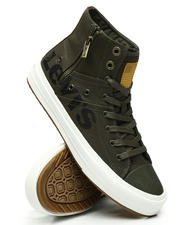 Levi's - Zip Ex Mid Anti Sneakers-2504741