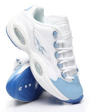 Boys - Question Low Sneakers (4-7)-2499673