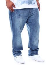 Ecko - AOP Eckofied Jean (B&T)-2504159