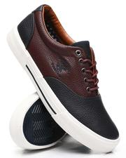 Buyers Picks - Davon Sneakers-2504934