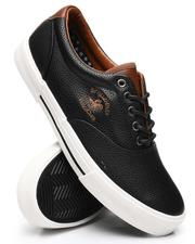 Buyers Picks - Davon Sneakers-2504945