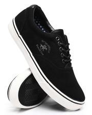 Buyers Picks - Rodney Sneakers-2505102