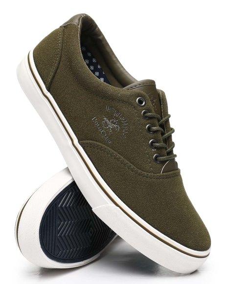 Buyers Picks - Rodney Sneakers