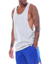 Champion - Heritage Muscle Tank-2504238