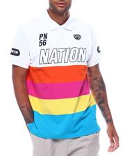 Parish - POP NATION POLO-2503371