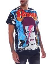 Liquid Blue - Ziggy HAVOK Tee-2503980