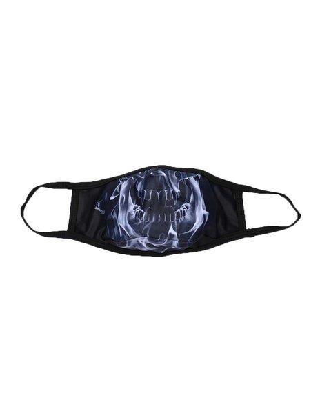 ROYAL 7 - X-Ray Face Mask (Unisex)