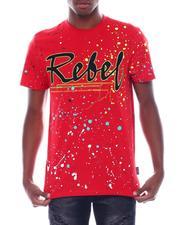 SWITCH - Rebel Splatter Tee-2505492