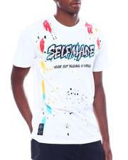 SWITCH - Selfmade Tee-2505474
