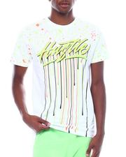 SWITCH - Hustle Drip Tee-2505573