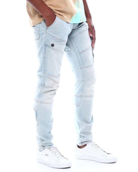 G-STAR - Airblaze 3D Skinny Jean