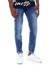 Rocawear - 5 POCKET JEAN-2506096