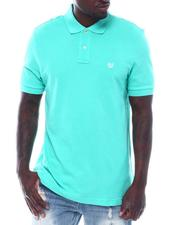 Chaps - Everyday Polo-2505421