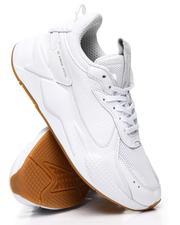 Footwear - RS-X Blanco Sneakers-2507338