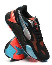 Footwear - RS-X3 5E Sneakers-2507351