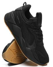 BLVCK - RS-X AO Sneakers-2507364