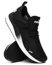 festival - Pacer Next Cage Fade Sneakers-2507466