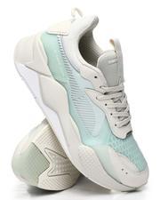 Puma - RS-X Tech Sneakers-2507498