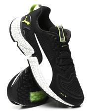 Footwear - SPEED Orbiter Sneakers-2507553