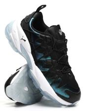 Puma - LQDCELL Omega Iridescent Sneakers-2507576