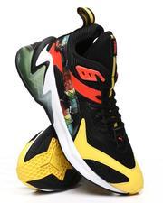 Puma - LQDCELL Origin Scary Cat Sneakers-2507646