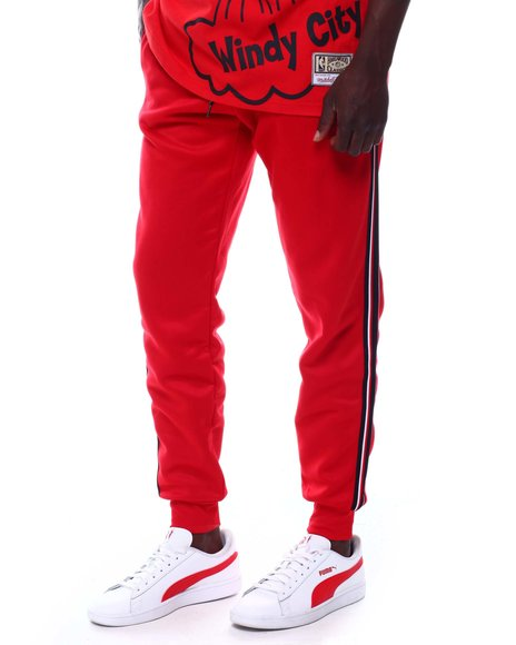 Rocawear - Competition Knit Jogger