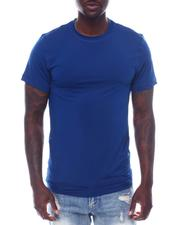 Loungewear - Base Layer Tee-2507172
