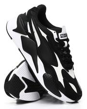 BLVCK - RS-X3 Super Sneakers-2507386