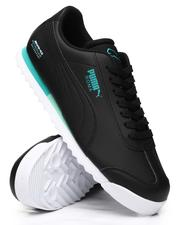 Spring-Summer - Mercedes AMG Petronas Roma Sneakers-2507488