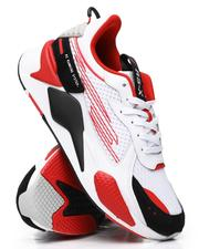 Puma - RS-X Cyber Sneakers-2507520