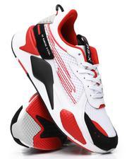 Sneakers - RS-X Cyber Sneakers-2507520
