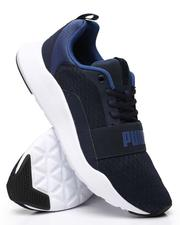 Spring-Summer - Puma Wired Sneakers-2507529