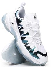 Sneakers - LQDCELL Omega Iridescent Sneakers-2507565