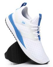 Puma - Pacer Next Excel Core Sneakers-2507600