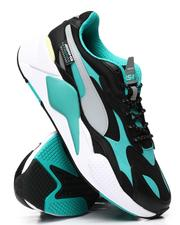Puma - Mercedes AMG Petronas RS-X3 Sneakers-2507614