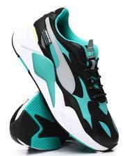Sneakers - Mercedes AMG Petronas RS-X3 Sneakers-2507614