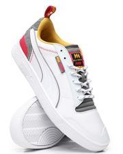 Footwear - Puma x Ralph Sampson Helly Hansen Sneakers-2507670