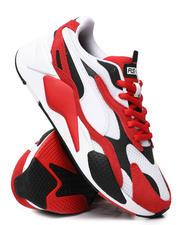 Puma - RS-X3 Super Sneakers-2507377