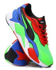 Puma - RS-X3 Tailored Sneakers-2507397