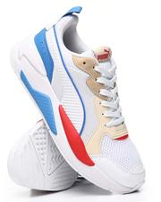 Sneakers - X-Ray Sneakers-2507433