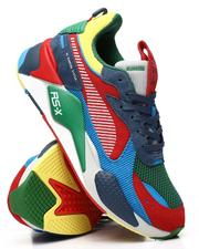 Footwear - RS-X Market Sneakers-2507507